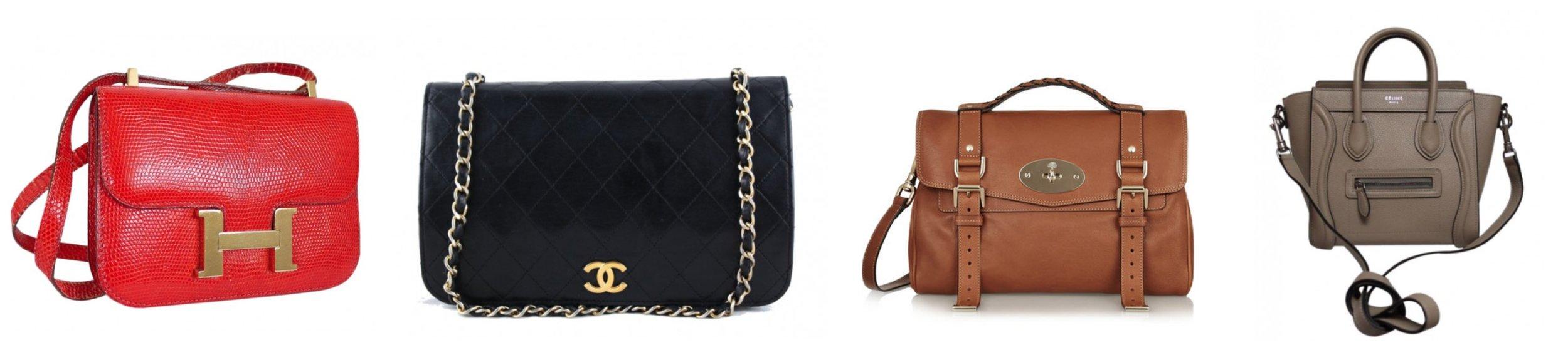 854a7eaede Classic Handbag Designer Bags