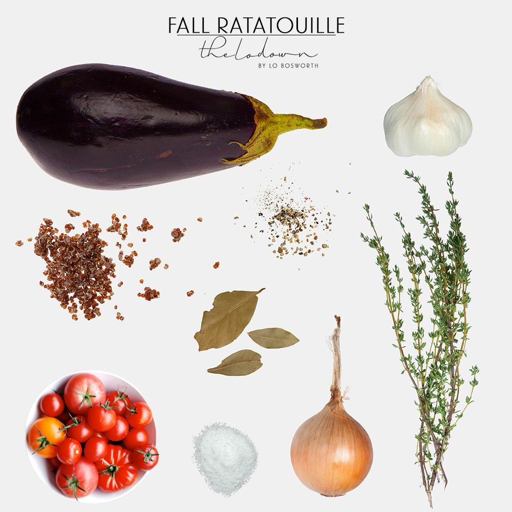 Fall Ratatouille (WEB) 2