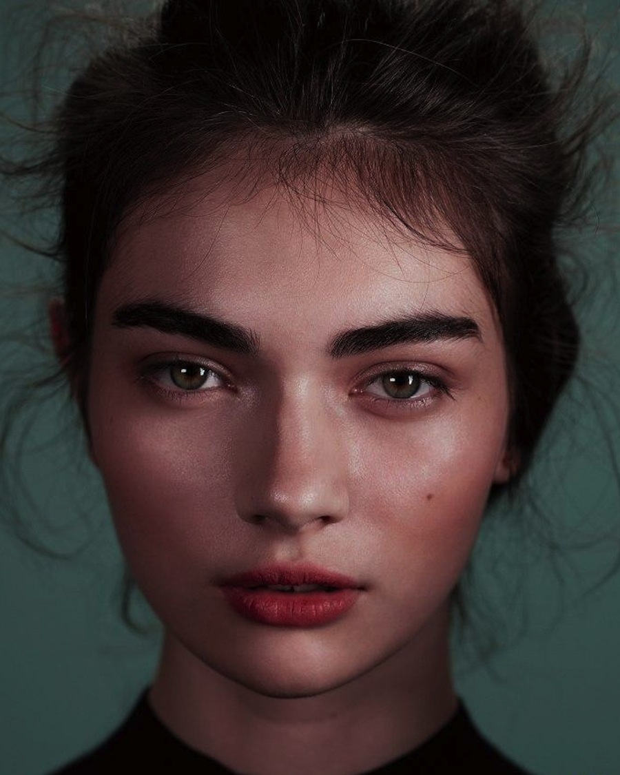 Eyebrows10Antonina