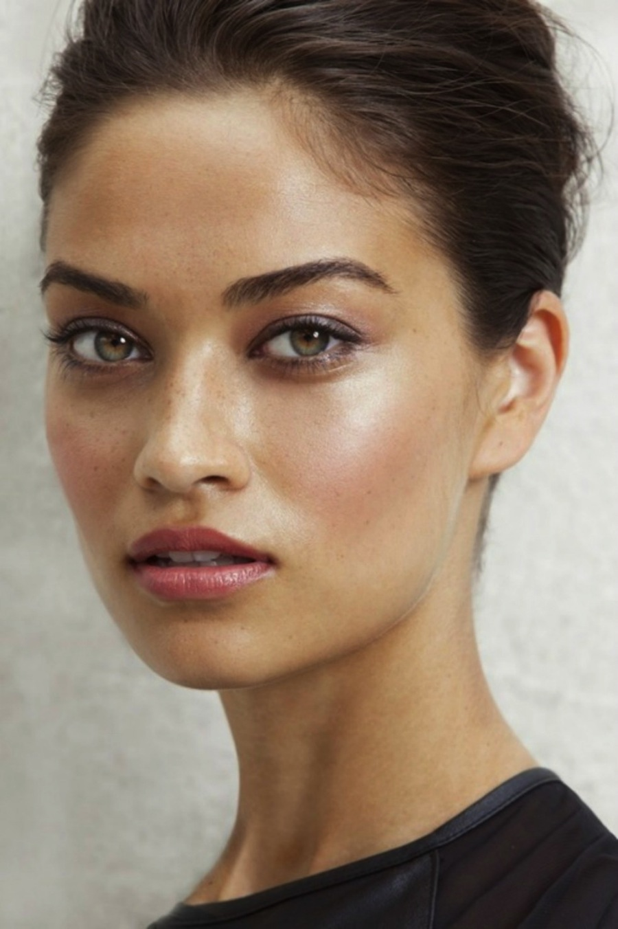 Eyebrows7Shanina