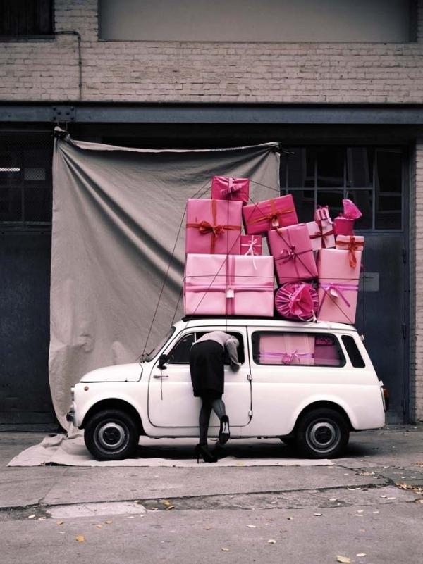 car-gifts-girl-pink-presents-Favim