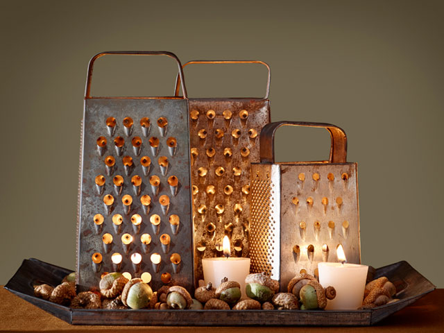 crafts-door-box-grater-luminaries-1114-lgn-39391972