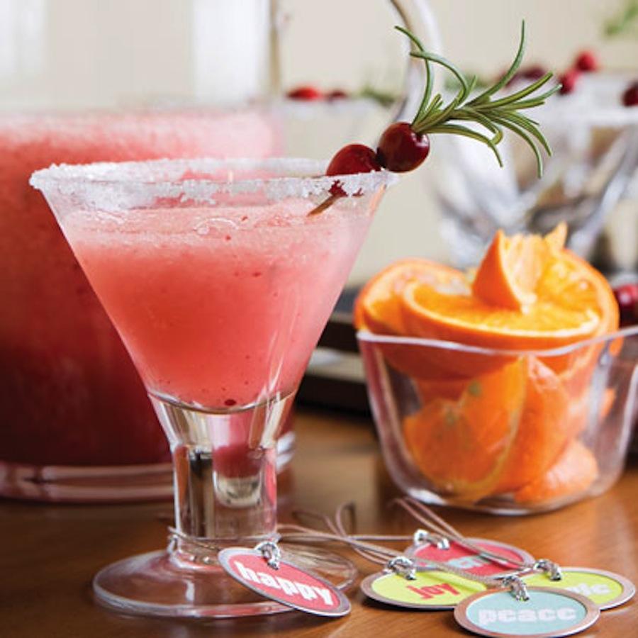 cranberry-margaritos-sl-1665298-x