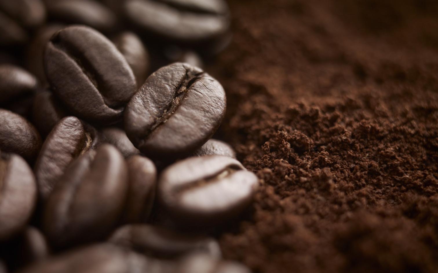o-COFFEE-GROUNDS-SCRUB-facebook