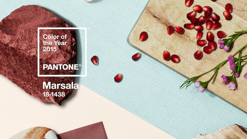 pantone_color_year_marsala