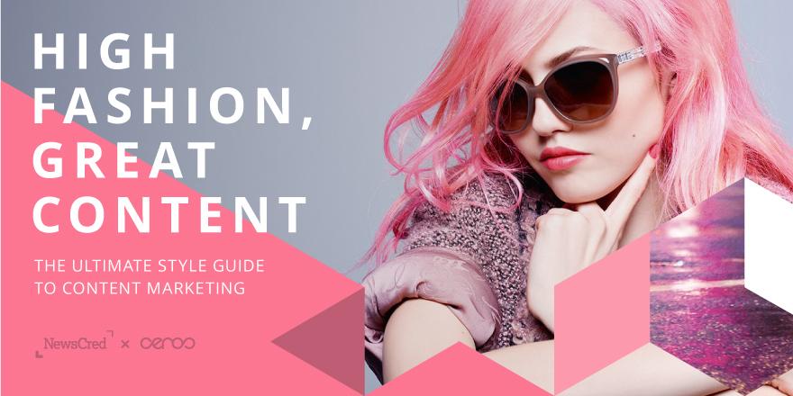 FashionWeek-880x440-6 (1)