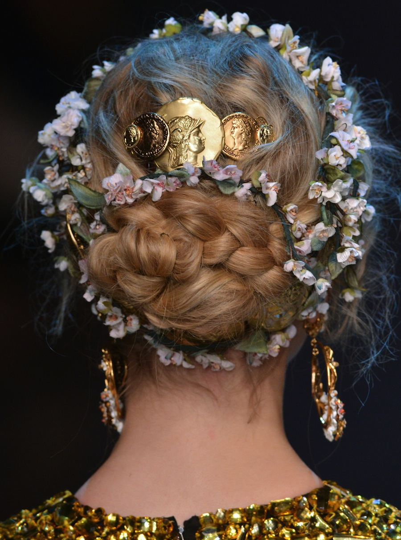 Dolce+Gabbana+Spring+2014+Details+YB8WHVdM9Ogx