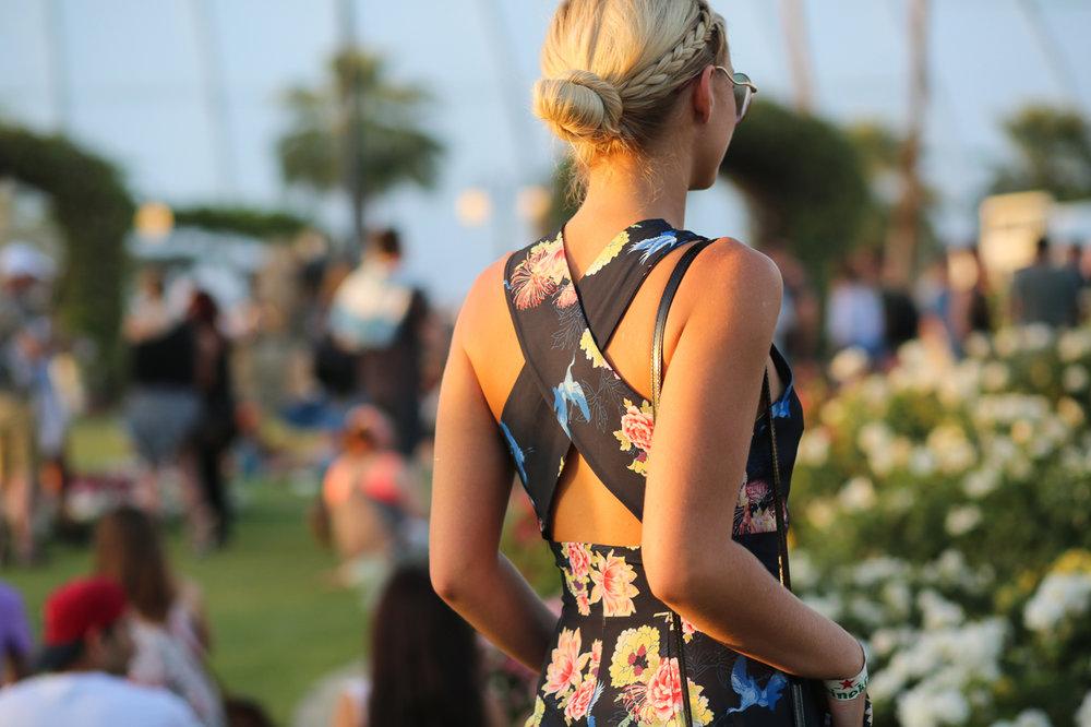Coachella-Street-Style-2014-06_113813827579.jpg