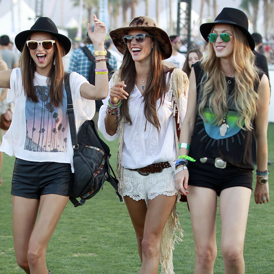 Music-Festival-Fashion-Guide-Video.jpg