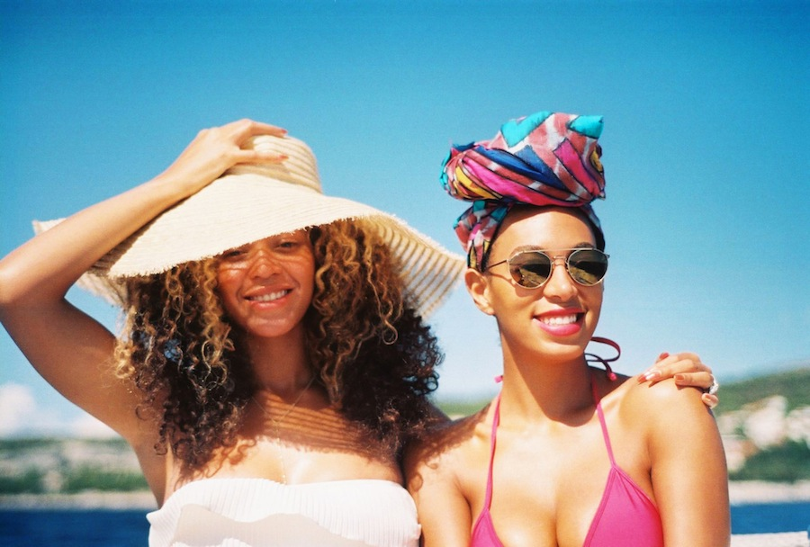 beyonce-and-solange-1-jpg