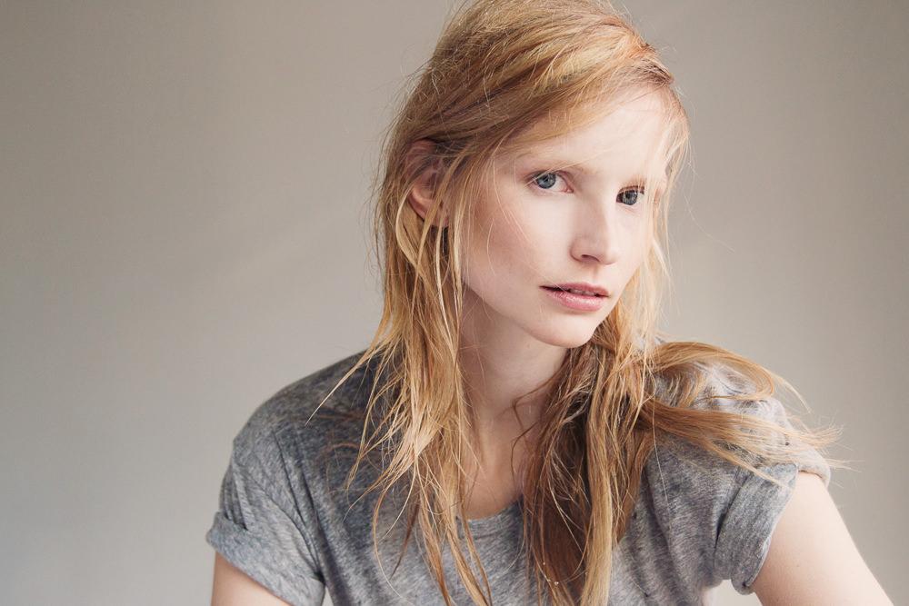 katrin-thormann-didier-malige-wet-hair-2.jpg