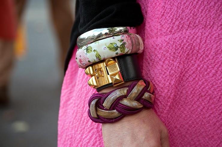 swagger-360_bracelet-detail_1