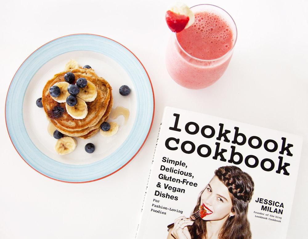 Lookbook-Cookbook-1.jpg