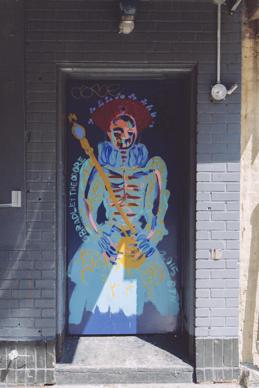 Murals 1