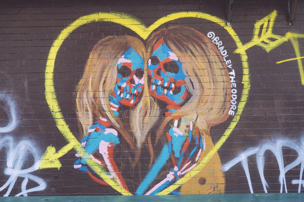 Murals-6.jpg
