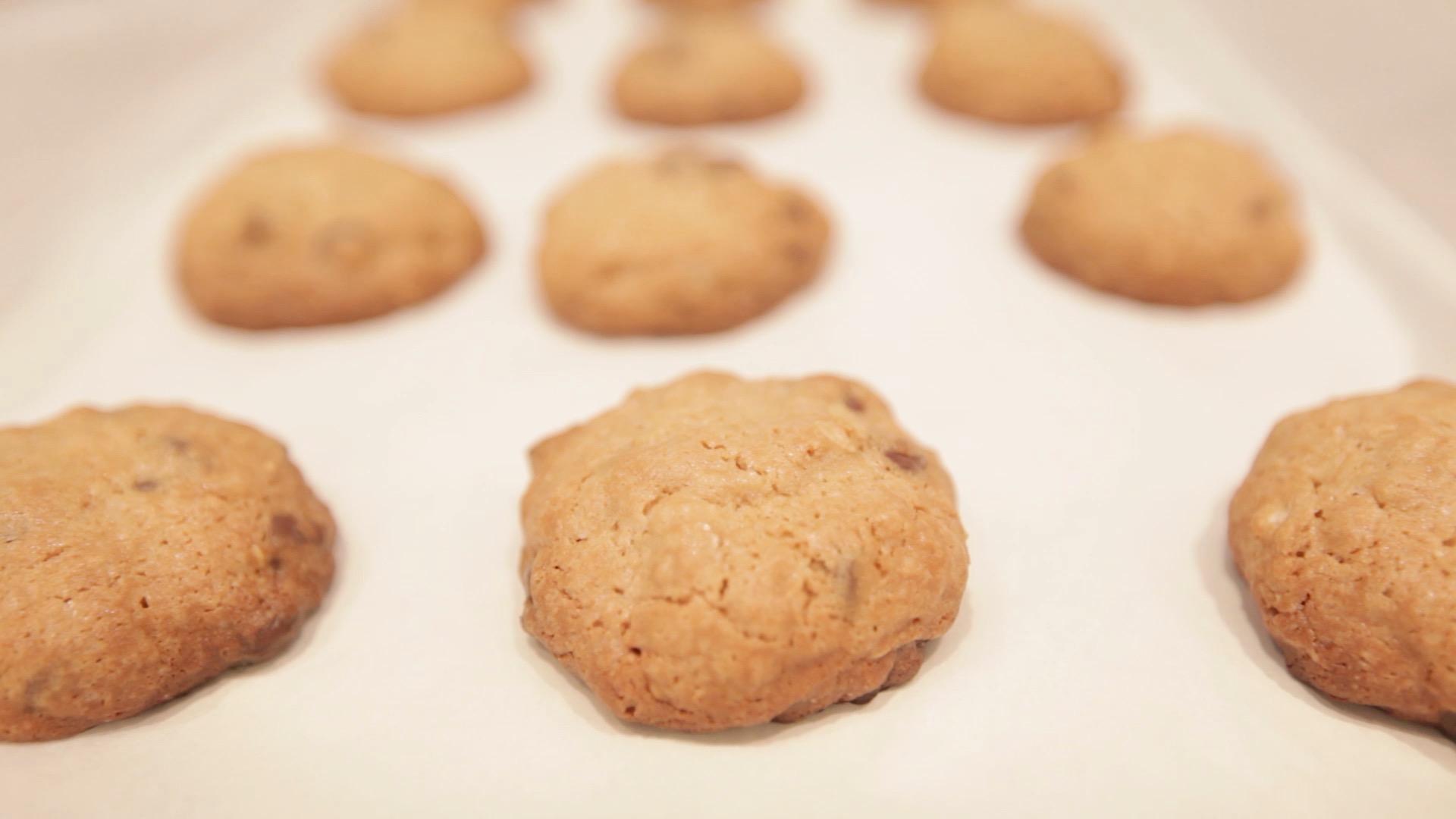 The_Alt_Cookies_Final