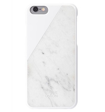 cmarble6_white_back