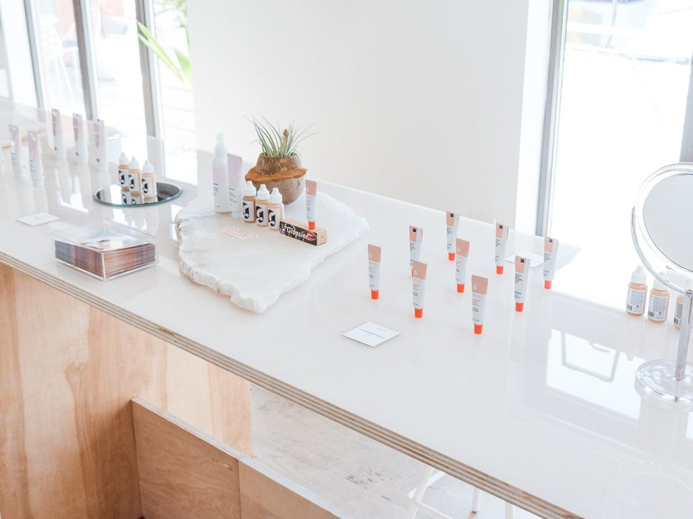 glossier-summer-fridays-showroom-5.0.0.jpg