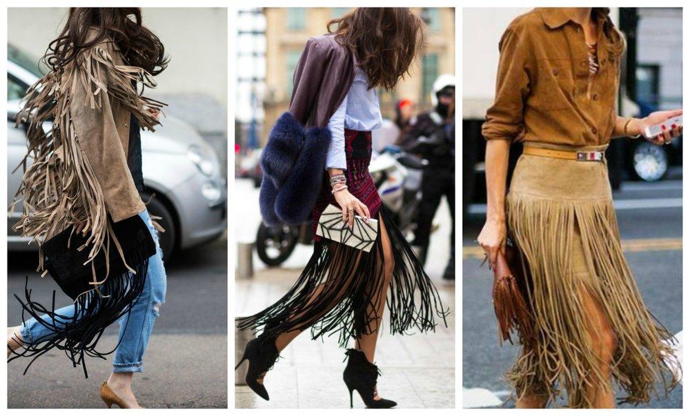 Street-Style-Fringe.jpg