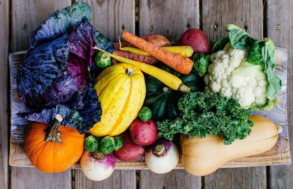 veggies-e1441726336945.jpg