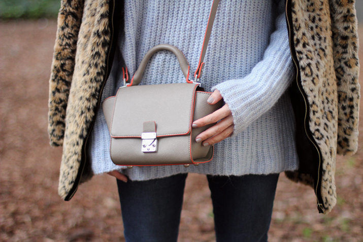Mini-bag-zara-2015-blogger-4.jpg