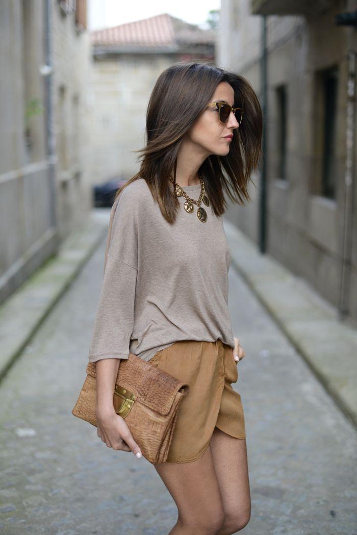 camel-colored-shorts1.jpg