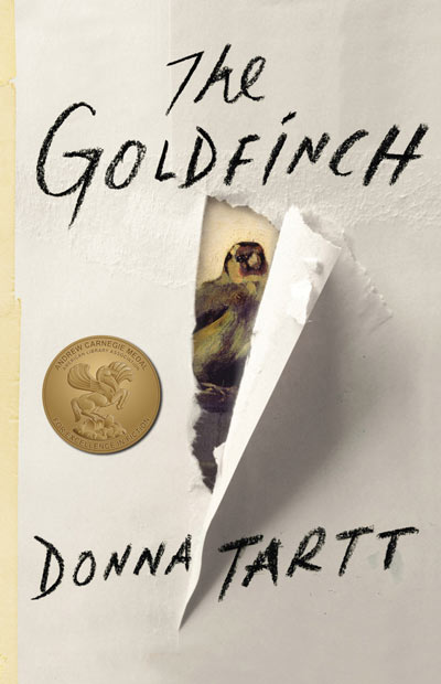 2014_winner_tartt_goldfinch_web