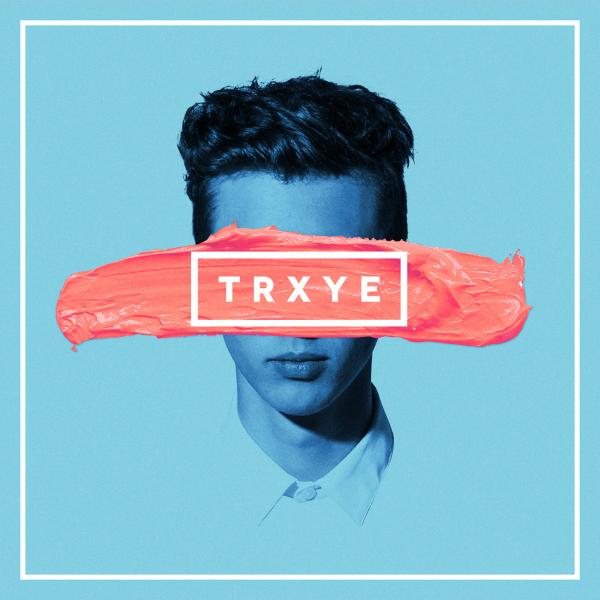 Troye-Sivan-TRXYE-2014-1200x1200-e1408049933895
