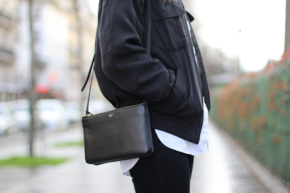clochet-outfit-streetstyle-paris-brown-long-coat-mango-bomber_-8.jpg