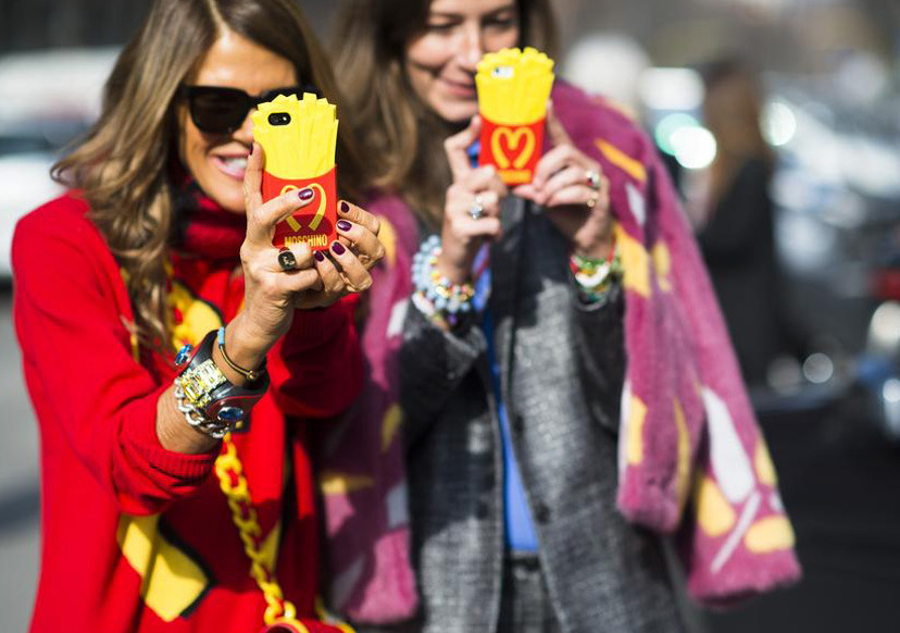 moschino-fw14-iPhone-case.jpg