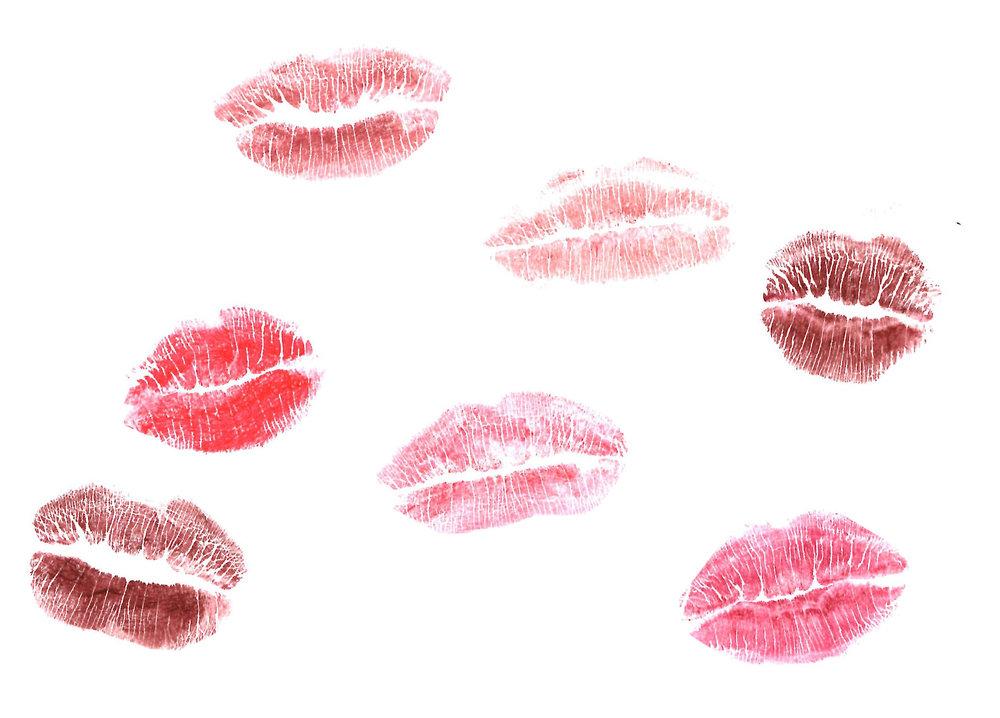 Lip-Feature-1.jpg