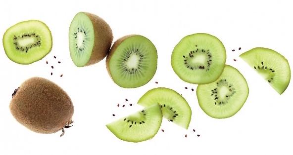kiwi-mwbnews-1012mbs_vert.jpg
