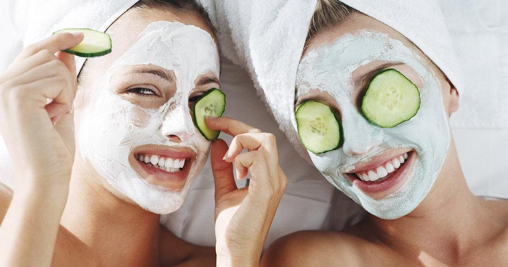 Cucumber-face-mask.jpg