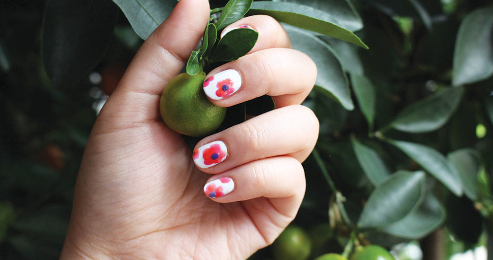 Spring-Nails-Feature1.jpg