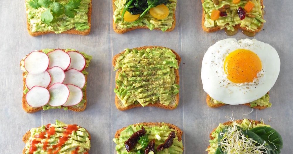 Three-Bakers-Avocado-Toast-7-copy.jpg