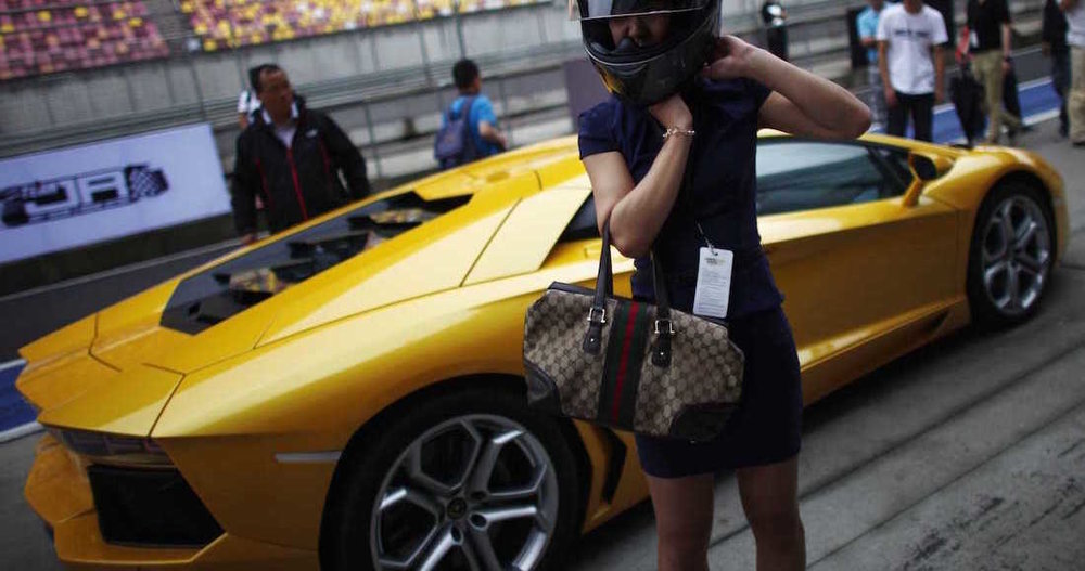 china-is-cracking-down-on-lamborghini-sales-to-stop-lavish-spending.jpg