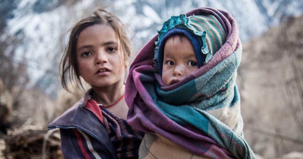 nepalese-girls-tk-body-image-1461835818.jpg