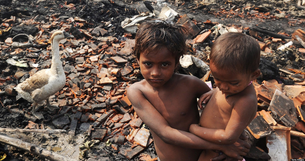 o-1-IN-6-INDIA-CITY-DWELLERS-SLUMS-facebook.jpg