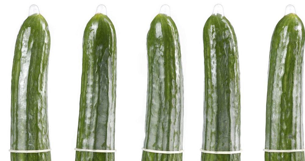 Condoms-Cucumbers.jpg