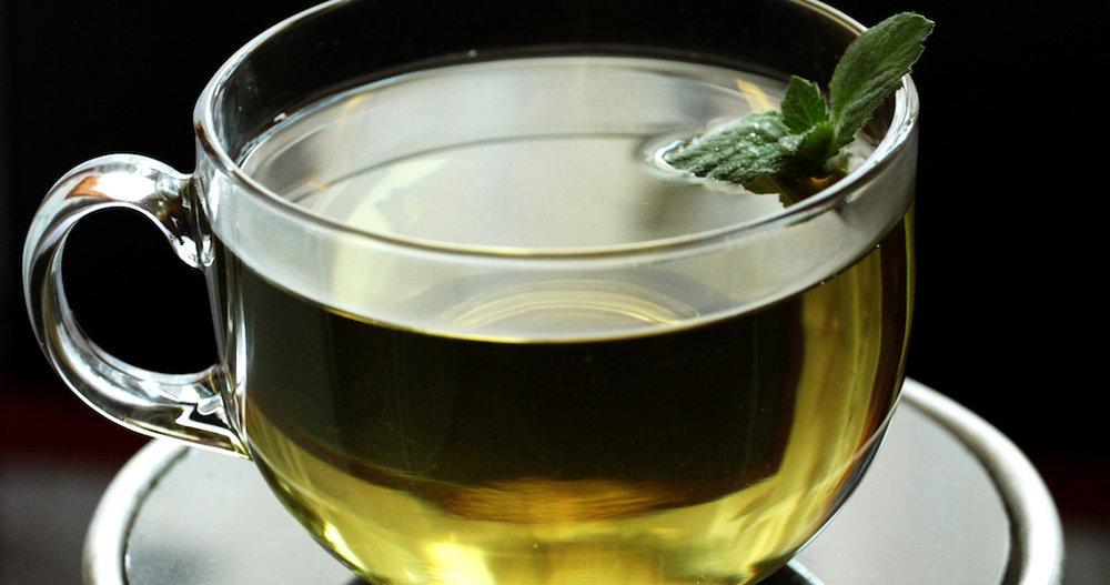 Make-Spearmint-Tea-Step-6.jpg