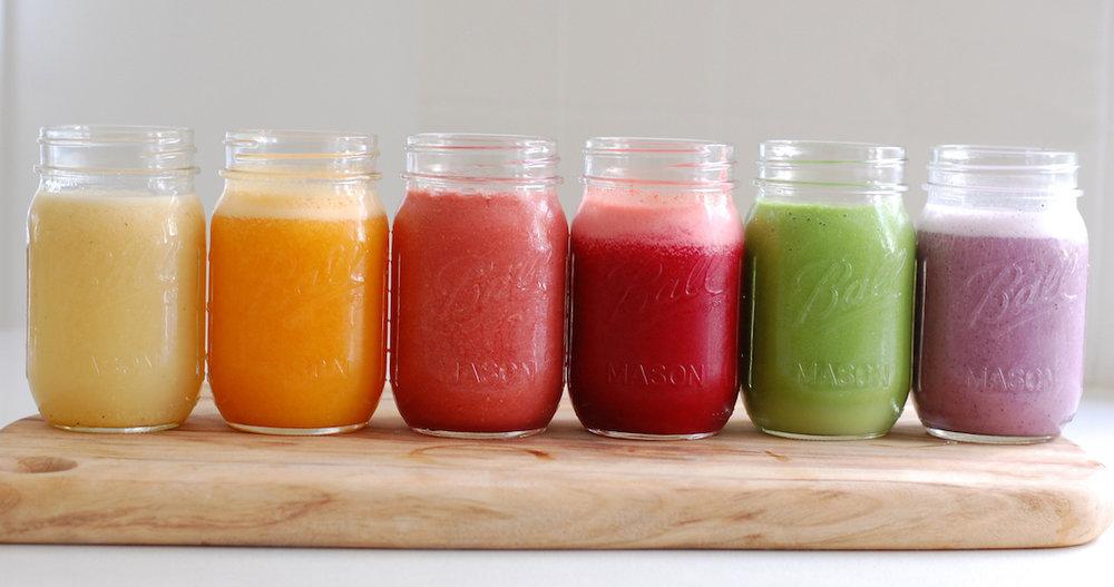 smoothie-line-up.jpg