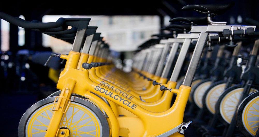 soulcycle-1.jpg
