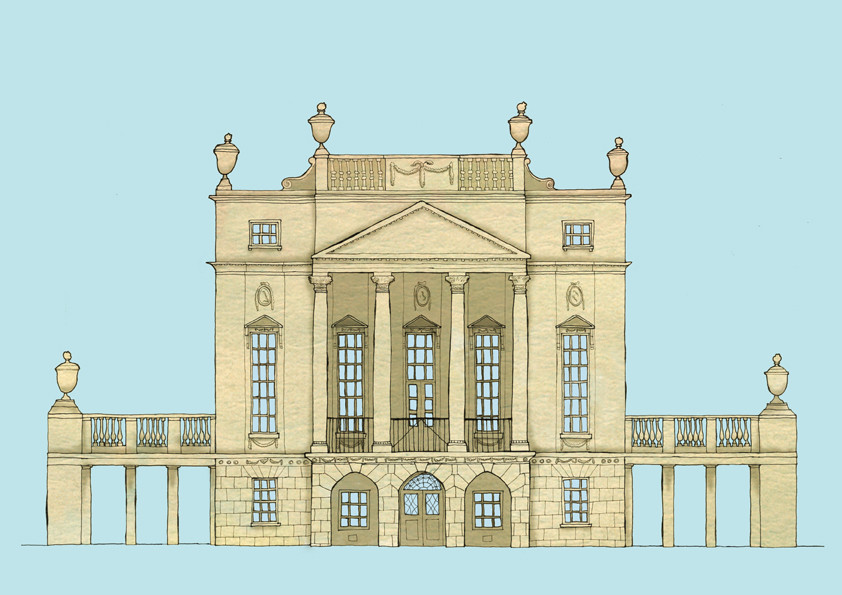 Holburn-Museum-illustration-used-on-muesums-social-networking-page-842x595