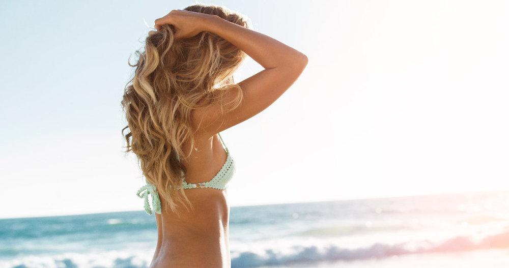 beach-babe-spray-sea-salt.jpg