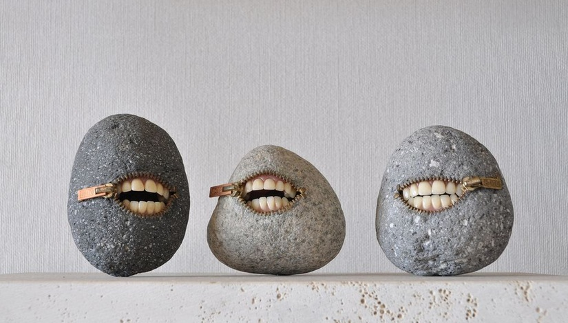 Stone-Sculptures-by-Hirotoshi-Itoh-6.jpg