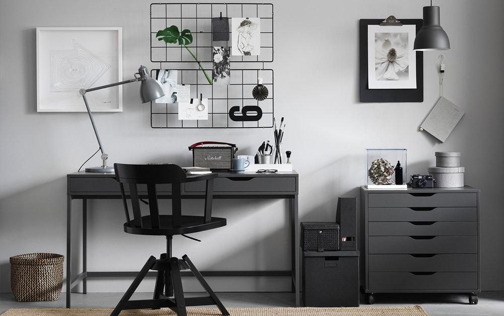 IKEA_nystart_choice_nordic_love_1060x666.jpg