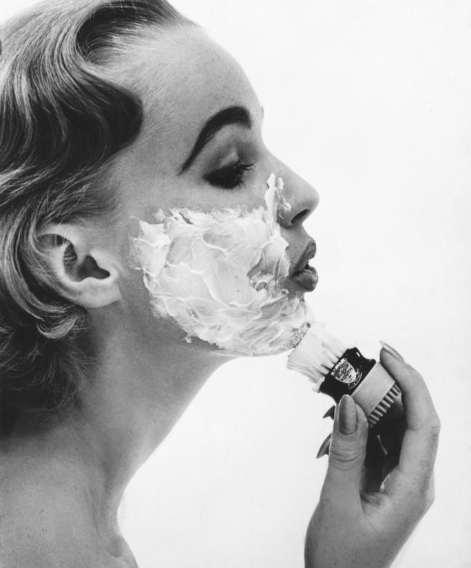 062515-face-shaving-women.jpeg