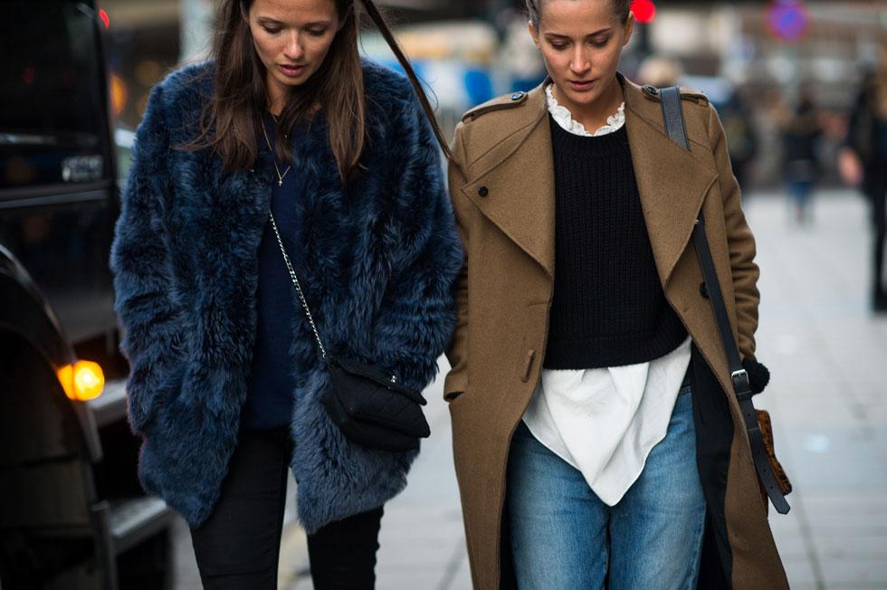 Stockholm-Fashion-Week-Street-Style27.jpg