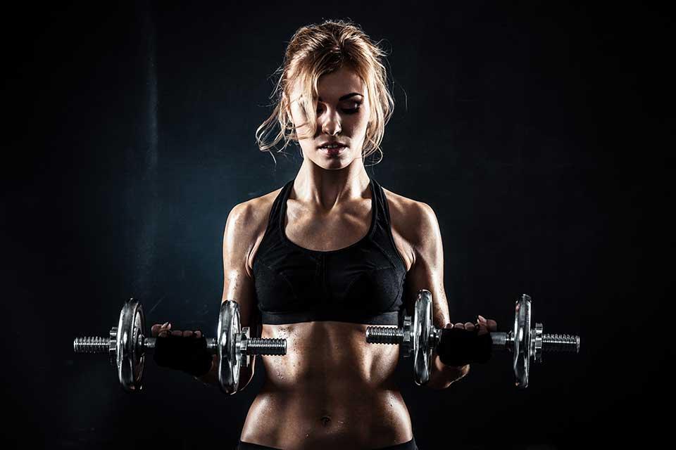 WorkoutWomen.jpg