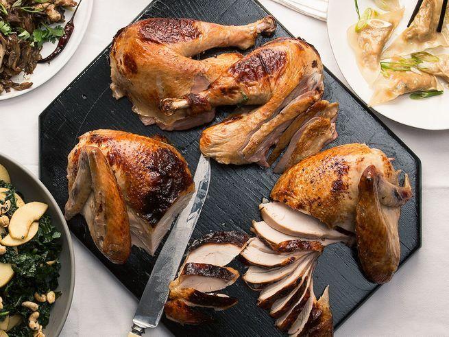 smoked_spice_brined_turkey_2000x1500.jpg
